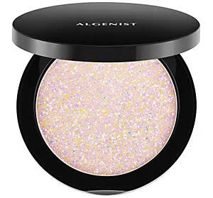 REVEAL Color Correcting Bronzing Powder by algenist
