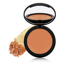 Intense Powder Camo Mattifying Foundation by dermablend