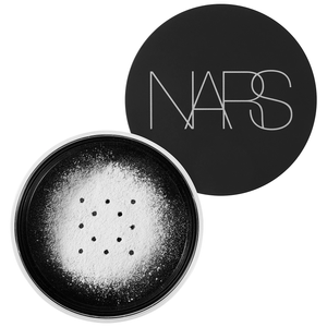 Light Reflecting Loose Setting Powder by NARS