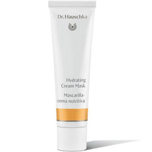 Hydrating Cream Mask by Dr. Hauschka