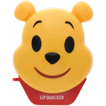 Emoji Lip Balm - Pooh  by disney