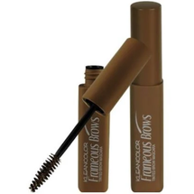 Frameous Brows Tinted Brow Mascara by kleancolor