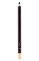 Eye Definer Eyeliner by jouer