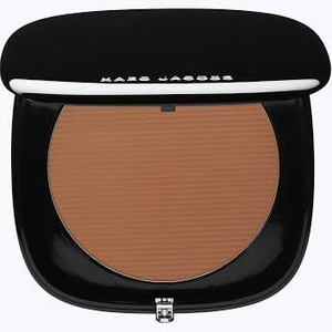 O!Mega Bronzer Perfect Tan by Marc Jacobs Beauty