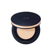 Perfect Cover Cushion SPF 50+ by IOPE