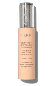 Terrybly Densiliss Foundation by By Terry