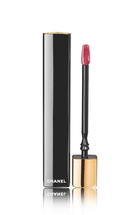 Rouge Allure Color & Shine Gloss by Chanel