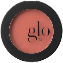 Cream Blush by glo minerals