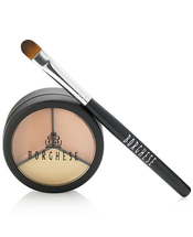 Artista Exact Match Concealer by Borghese