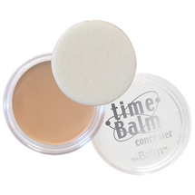 TimeBalm Concealer by theBalm