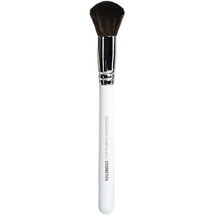 Small Blush/Powder Brush by obsessive compulsive
