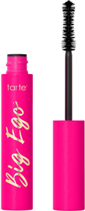 Big Ego Mascara by Tarte
