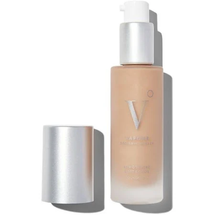Soft Focus Foundation by Vapour Organic Beauty
