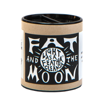 Light As a Featha CleanserA by Fat And The Moon