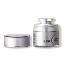 The Max Stem Cell by Image Skincare