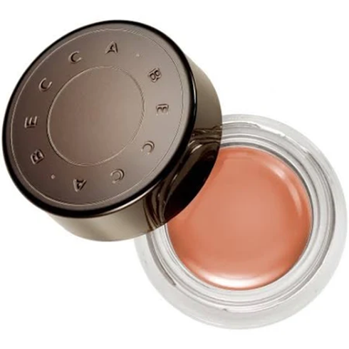 Backlight Targeted Color Corrector by BECCA #2