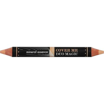 Cover Me Duo Magic Concealer Pencil by Mineral Essence