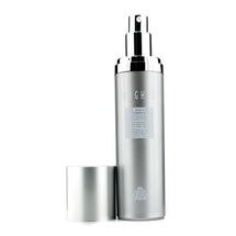 Age Defying Complex Advanced Serum for Face and Neck by Borghese