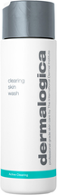 Active Clearing Skin Wash by Dermalogica