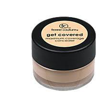 Get Covered Maximum Concealer by Femme Couture
