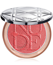 Diorskin Nude Luminizer Blush by Dior