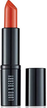 Vogue Lipstick by Lord & Berry