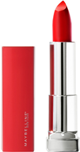 Color Sensational Made For All Lipstick by Maybelline