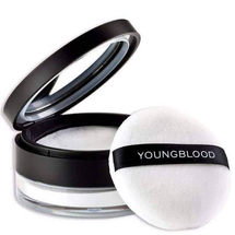 Hi-Definition Hydrating Mineral Perfecting Powder by youngblood