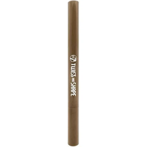 Twist & Shape Combi Eye Pencil by w7