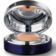 Skin Caviar Essence-In-Foundation by la prairie