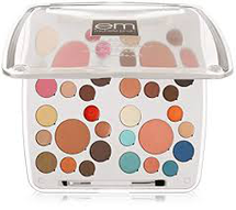The Life Palette - Beach Life by EM Cosmetics