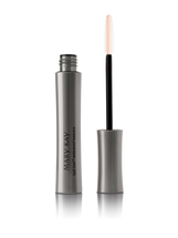 Lash Love Waterproof Mascara by mary kay