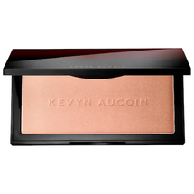 The Neo Highlighter by Kevyn Aucoin