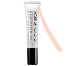 Lift Concealer by Make Up For Ever