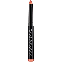 Color Crays Sheer Lip Crayon by youngblood