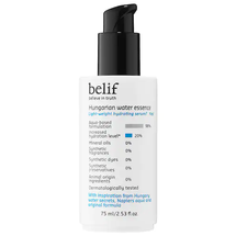 Hungarian Water Essence by belif