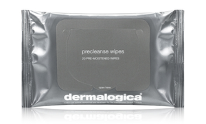 Precleanse Wipes by Dermalogica