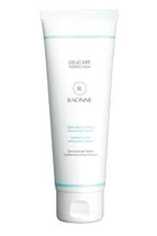 Delicare Perfection Sensitive Skin Facial Cleanser by racinne