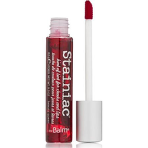 Stainiac Lip and Cheek Stain by theBalm