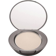 Perfect Light Pressed Powder by no7