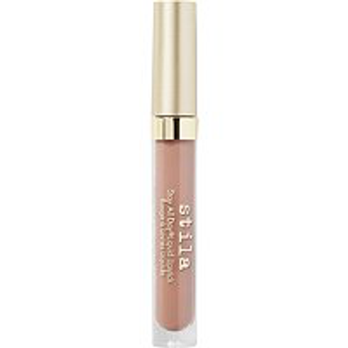 Stay All Day Liquid Lipstick by stila #2