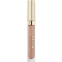 Stay All Day Liquid Lipstick by stila