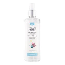Hydrating Toner - Marine Minerals by Pure Anada