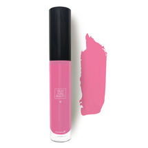 Mr Right Now Liquid Lipstick by Trust Fund Beauty