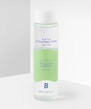 Acid Trip Exfoliating Toner by Beauty Bay