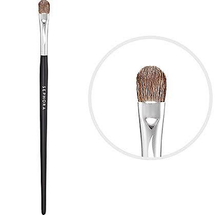 PRO Small Shadow Brush #15 by Sephora Collection