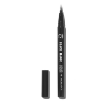 Black Magic Liquid Eyeliner by Eyeko