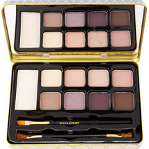 All Day Eye Palette - Everyday Eyes by Bella Il Fiore