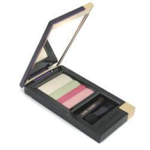 Graphic Color Eyeshadow Quad - Charming Pink by Estée Lauder