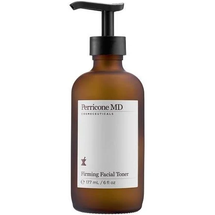 Firming Facial Toner by Perricone MD